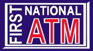 First national atm buy atm machines united states canada first national atm wholesale atm machines united states and canada malvernweather Choice Image
